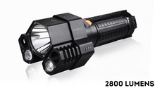 Fenix TK76 LED Flashlight