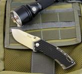 Kizer Knives Ki34112