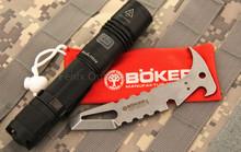 Boker Knives Minibar