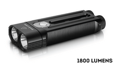 Fenix LD50 LED Flashlight