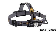 Fenix HP12 LED Headlamp