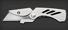 Gerber EAB Lite Box Blade - Fine Edge
