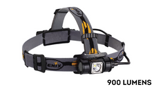 Fenix HP12 LED Headlamp - RETURN