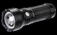 Fenix FD40 LED Flashlight With Adjustable Focus - RETURN