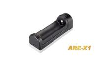 Fenix ARE-X1 Single-Bay Smart Charger - RETURN