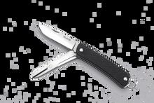 Fenix Ruike Knife - Multifunction S22