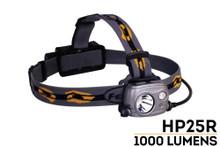 Fenix HP25R LED Headlamp - RETURN