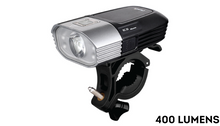 Fenix BC20 LED Bike Light - RETURN