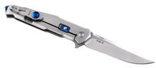 Fenix Ruike Knife - Folding P108-SF