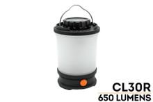 Fenix CL30R LED Camping Lantern - REFURB
