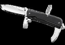 Fenix Ruike Knife - LD21 Trekkar