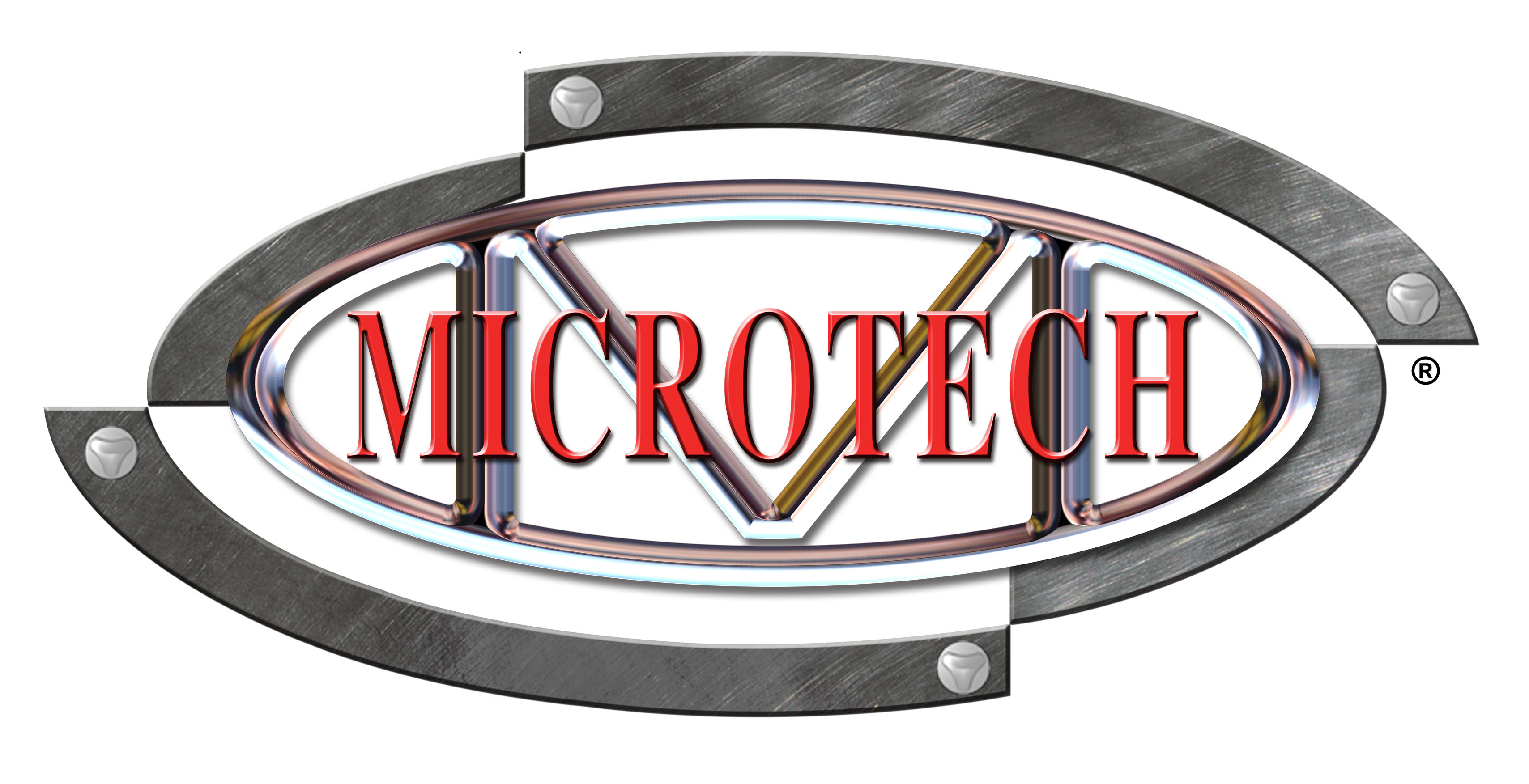 Microtech Logo EDC Brands