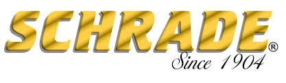 Schrade Logo EDC Brands