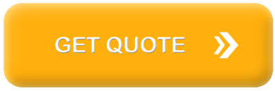 get-quote-yellow.jpeg