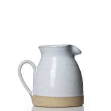 Farmhouse Pottery Milk Jug