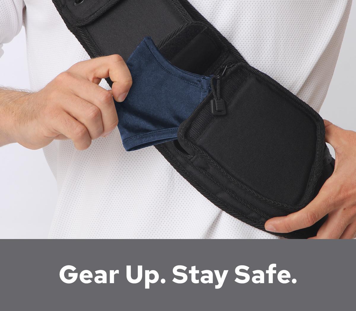 gear-up.-stay-safe..jpg