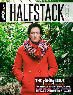 halfstack-magazine-online-2015.png