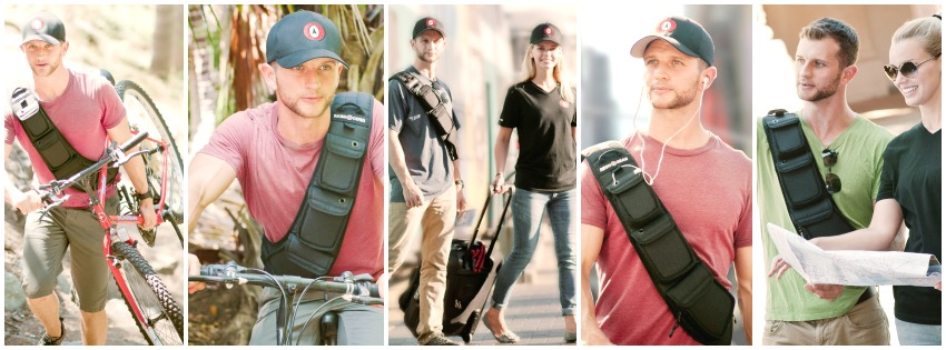 rego-gear-front-pocket-metro-sling-travel-and-outdoor.jpg
