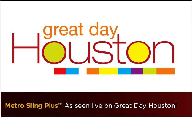 rego-gear-metro-sling-plus-cbs-tv-great-day-houston..jpg