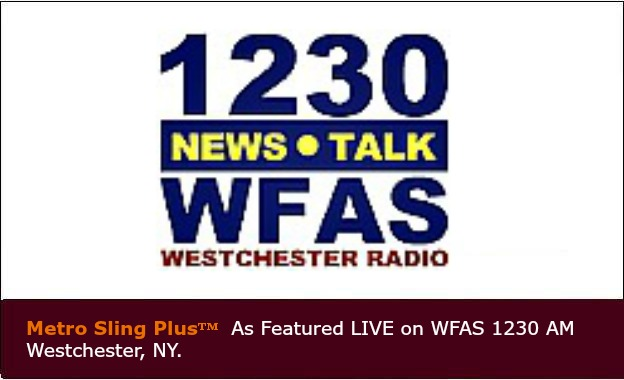 rego-gear-wfas-am-1230-westchester-ny-sports-radio.jpg
