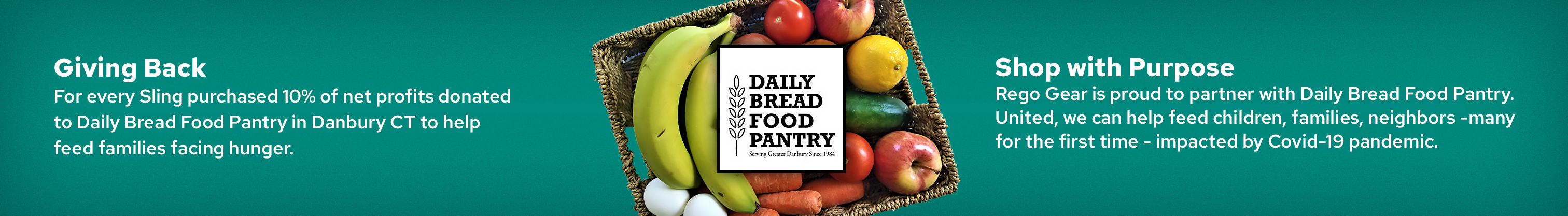 regogear-dailybreadfoodpantry-banner.jpg