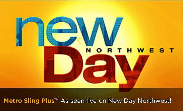 rg-new-day-northwest-ad.jpg