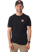 RG Logo Men's T-Shirt