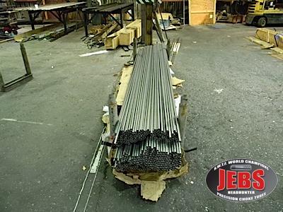 jebs-manufacturing2013-04-12-12.13.17.jpg