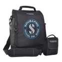 Scubapro Regulator Bag (inc Instrument bag)