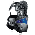 Glide Pro BCD - Size Large. One only