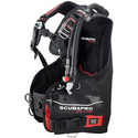 Equator BCD - Size Large. One only