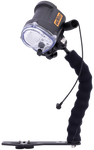 Sea&Sea Solis YS-03 UNIVERSAL LIGHTING SYSTEM