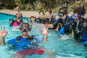 Discover Scuba - One Day Experience