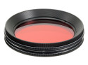 Inon Variable Red Filter M67