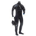 Everdry 4 Drysuit Mens