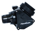 Nauticam Enhanced 45° Viewfinder