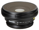 Inon UWLH100-28M67 Type 2 Wide Coversion Lens