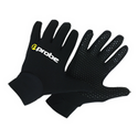 Probe Unisex Insulator 0.5mm Gloves
