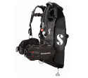 Scubapro Hydros PRO Ladies Black BCD