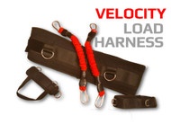 VeloPro Systems Harness