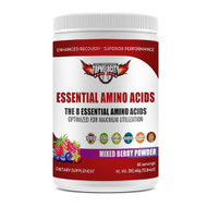 TopV Essential Amino Acids