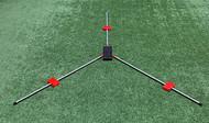 TopV Pelvic Stability test