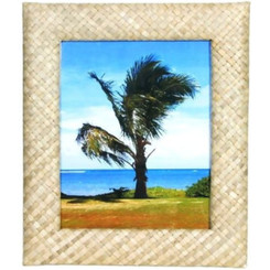 Photo Frame Pandan 5 X 7 In.