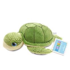 Keiki Kuddles Plush Toy Honu Turtle