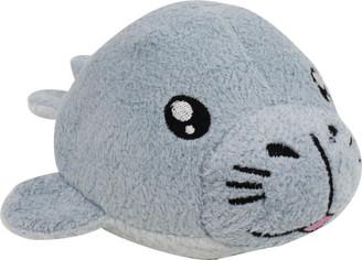 Hawaii Soft Plush Cutie Petootie Makana the Monk Seal