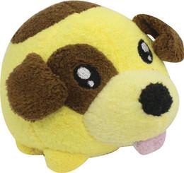 Hawaii Soft Plush Cutie Petootie Ipo the Dog