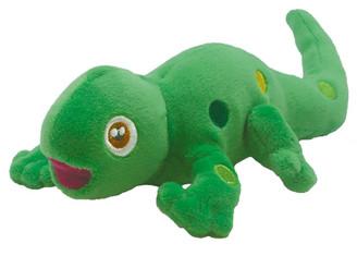 Keiki Kuddles Plush Toy Baby Gecko