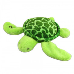 Hawaiian Magnet Plush Honu Turtle