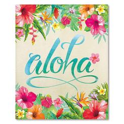 Hawaii 64 View Photo Album Aloha Floral