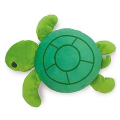 Childs Keiki Kuddles Plush Pillow Baby Honu Turtle